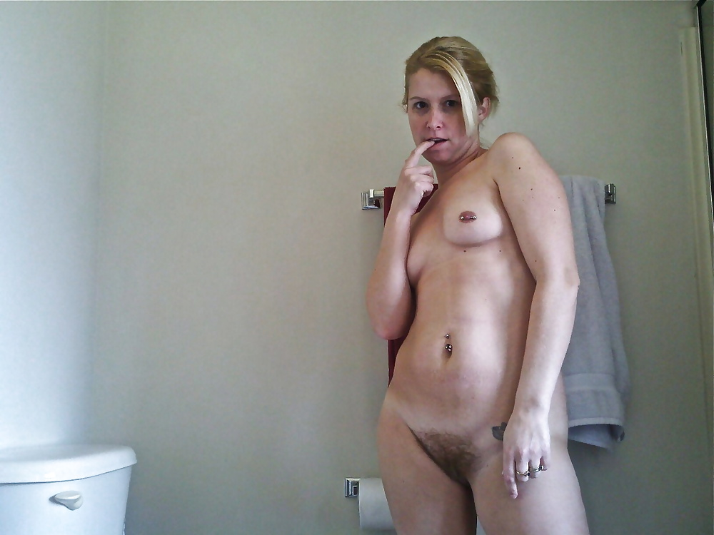 Opinion, Share your wife amateur fantasy))))