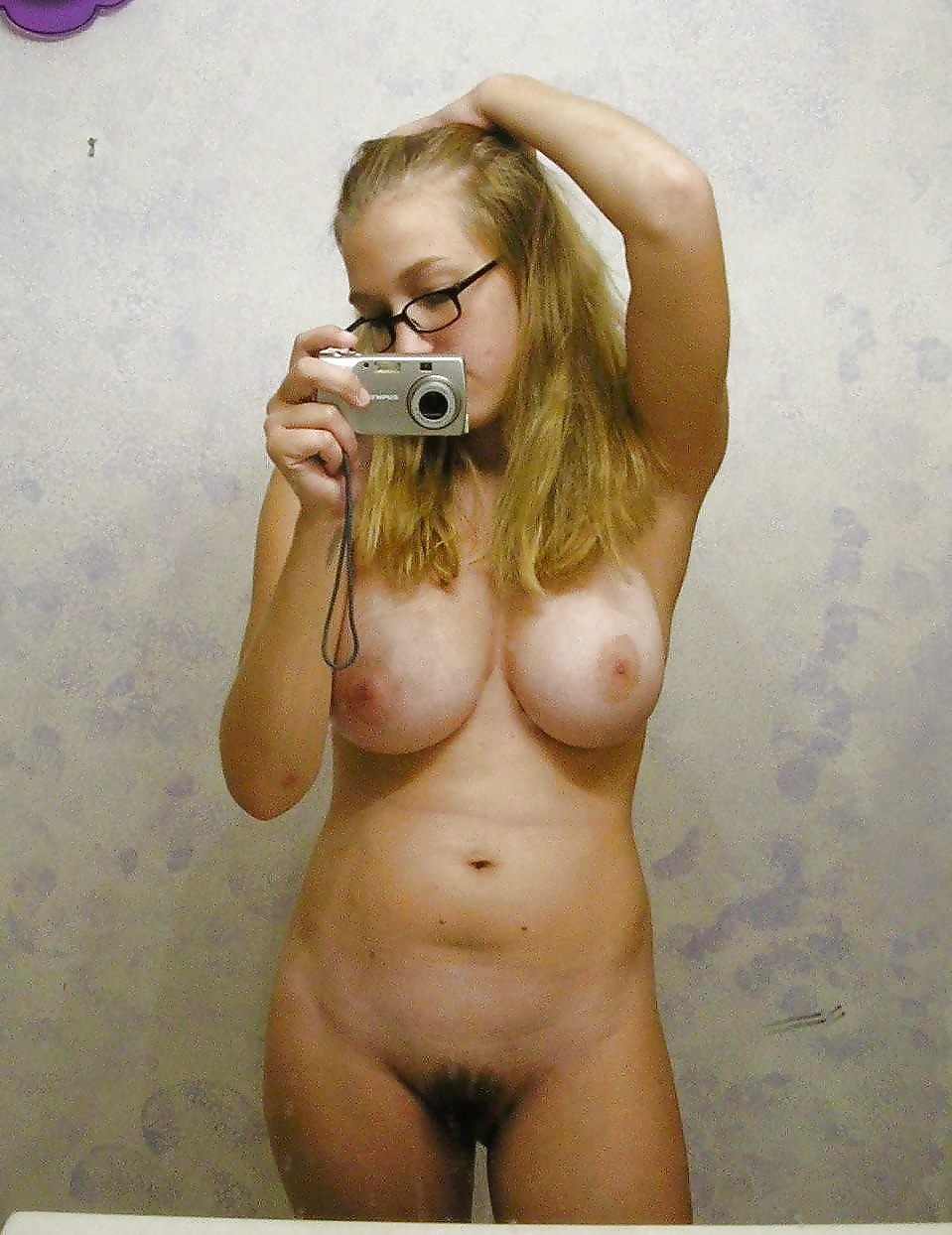 Share your wife amateur