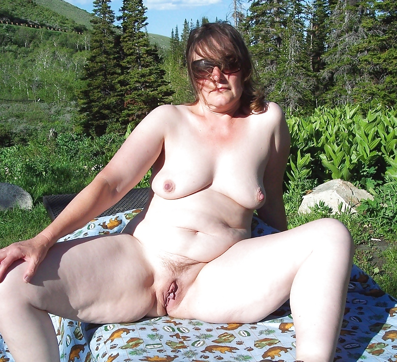 Are mistaken. bbw redneck women naked Amazingly! You