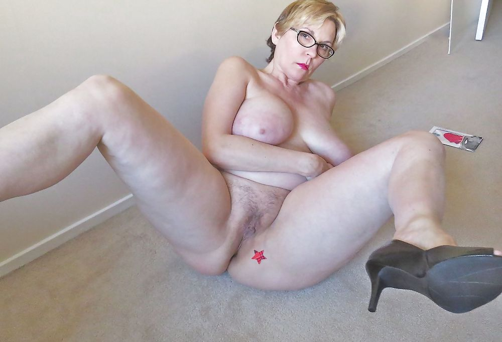 Gallery chubby chunky wet holes remarkable, the