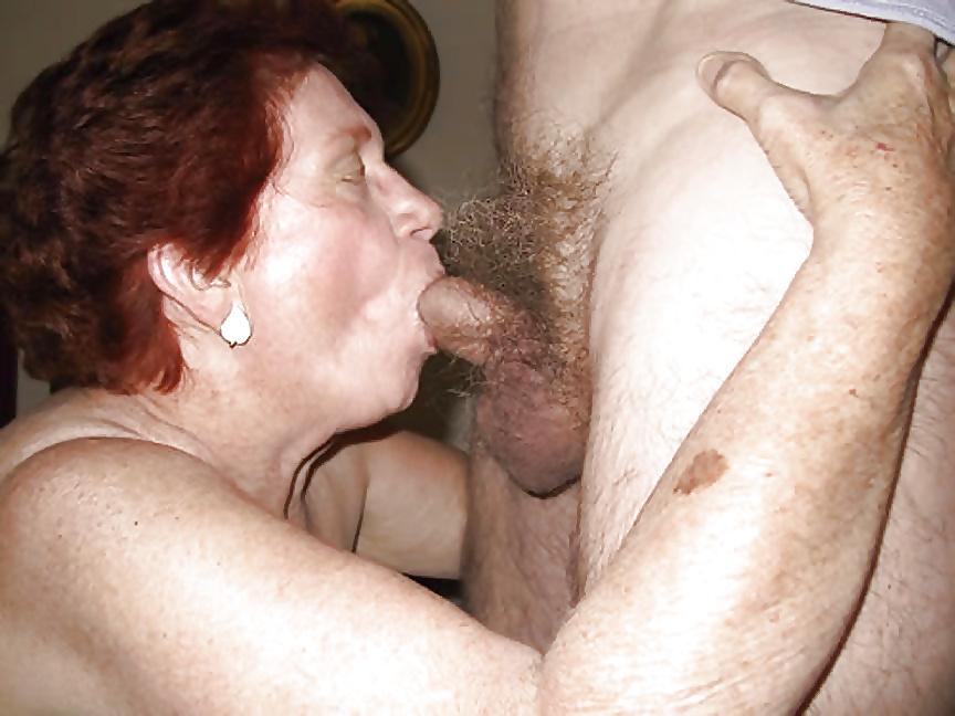 Years old latvian women am