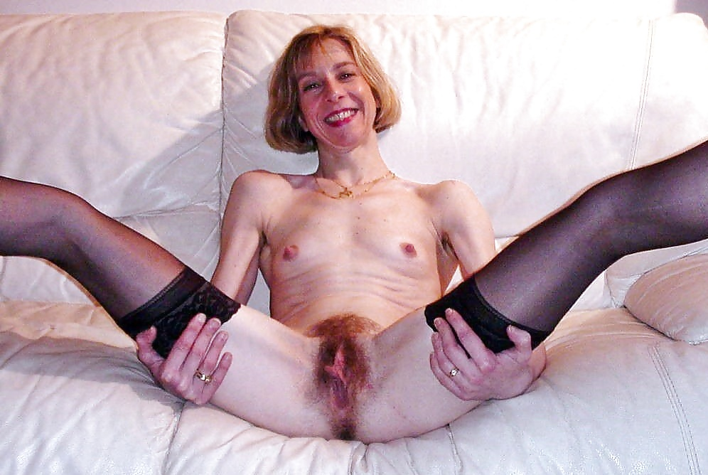 Milf archive anal