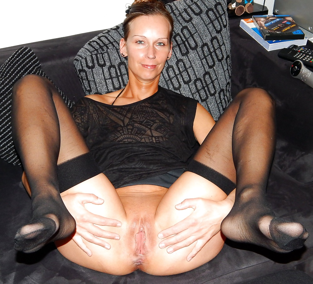 mature woman pussy sites