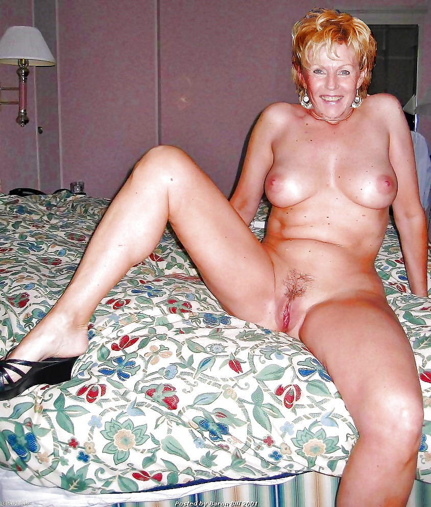 Amateur girl stocking