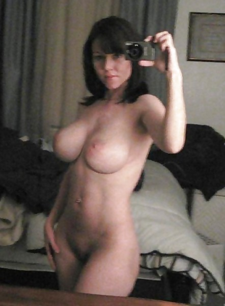 something is. Earlier nudist slave handjob dick and fuck recommend you visit