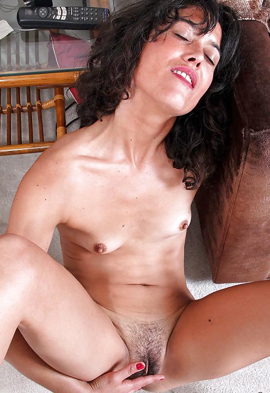 Asian big tits blowjob