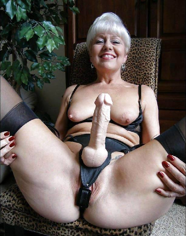 бабушка порно страпонесса рассказ