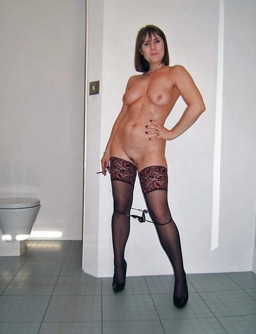 skinny pornstar