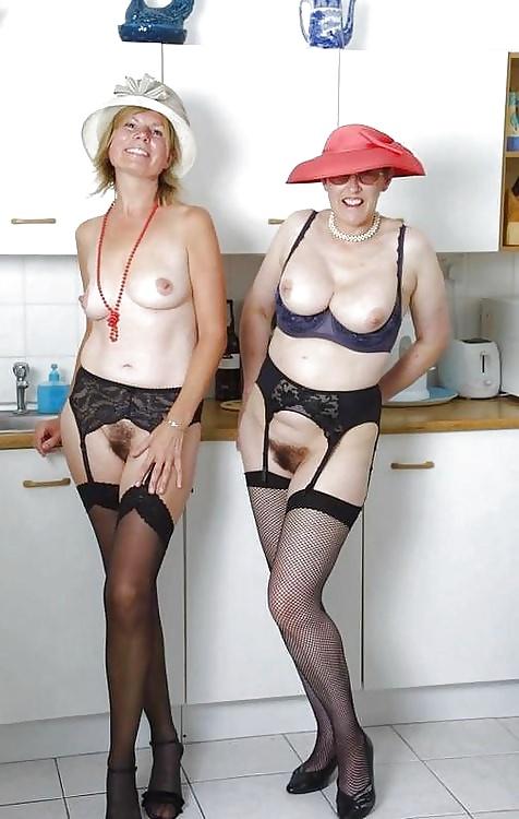 Sara village ladies naked for that