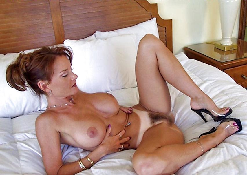Lauren oxley nude