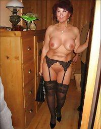 Mature mums and Milf