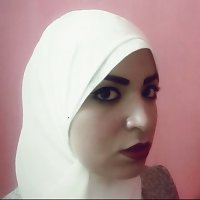 Arab hijab whore
